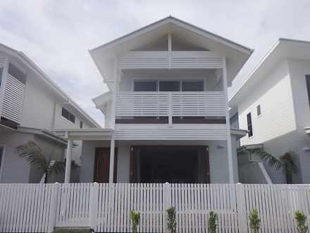 Townhouse - 7 Ocean Drive, ...