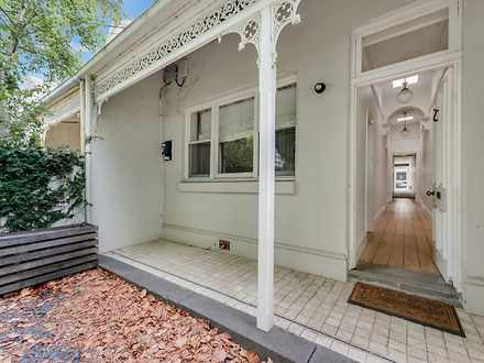 House - 47 Moubray Street, ...