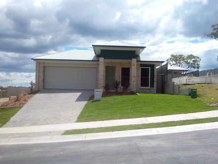 House - 96 Maryvale Road, M...