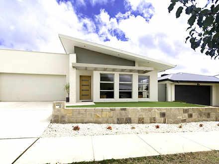 House - 38 Zanci Street, Cr...