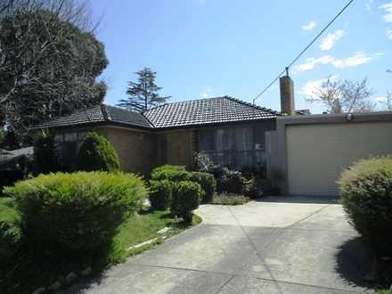 House - 78 Orange Grove, Ba...