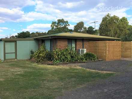 House - 50 Tolson Street, T...