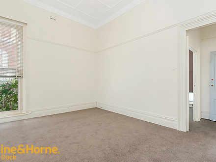 Apartment - 2/232 Glebe Poi...