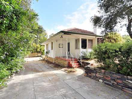 House - 17 Benedick Road, C...