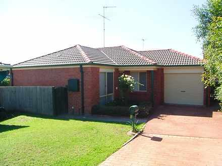 House - 6 Litoria Place, Gl...