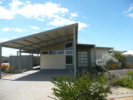 House - 2 Rob Roy Avenue, H...