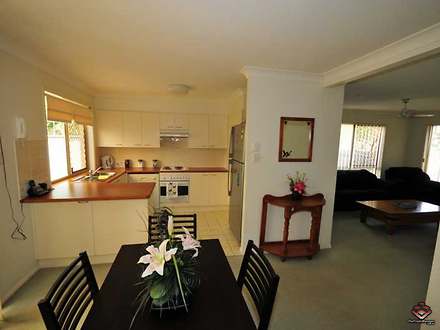 Townhouse - 115 Gumtree Str...