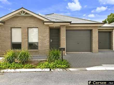 House - 6 Seaview Court, Bl...