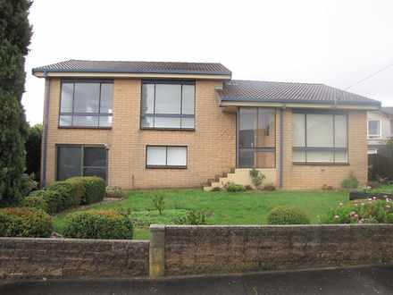 House - 2 Birkdale Court, D...
