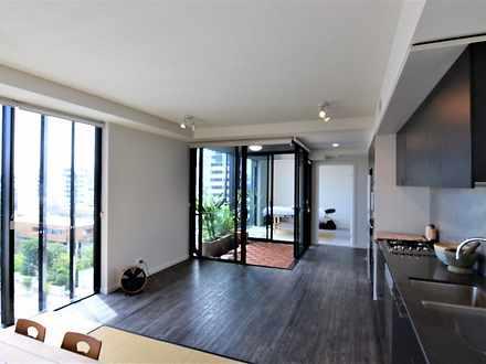 Apartment - 1006/27 Cordeli...