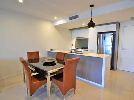 Apartment - 20406/23 Bouque...