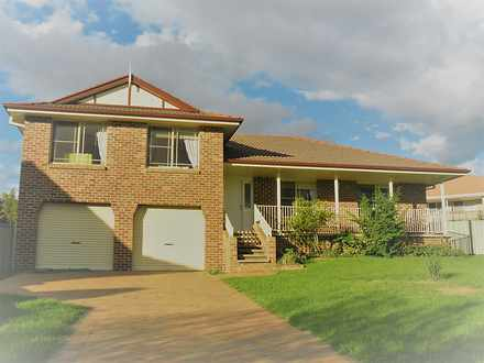 House - 9 Glengowrie Place,...