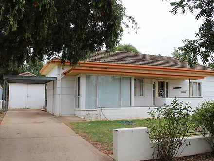 House - 51 Urana Street, Lo...