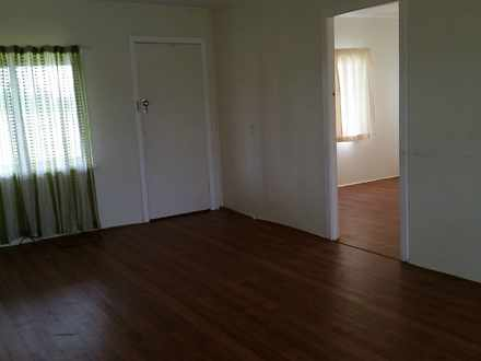 House - 1335 Wyan , Rappvil...