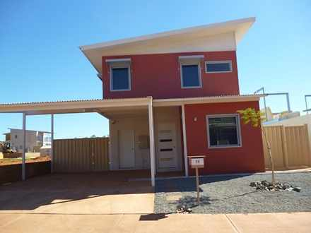 House - 20 Spinifex Street,...