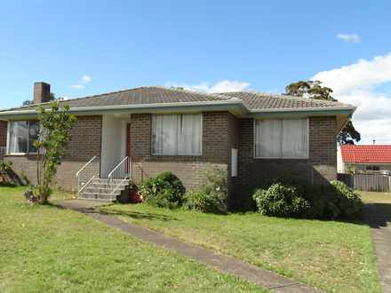 House - 29 Hayton Place, Br...