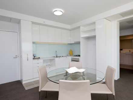 Apartment - 111/17 Malata C...