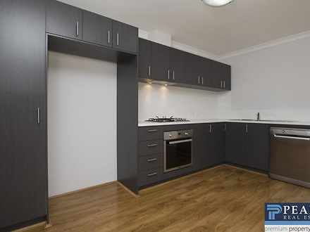 House - 193C Mirrabooka Ave...