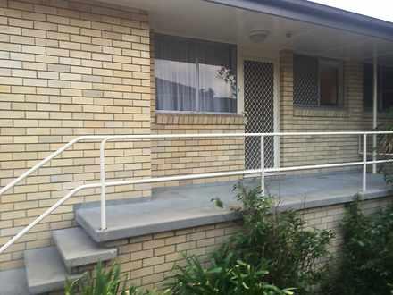 Apartment - 2/40 Henry Stre...