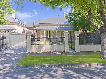 House - 8 Victoria Avenue, ...