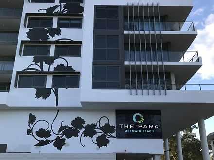 Apartment - 9 Markeri Stree...