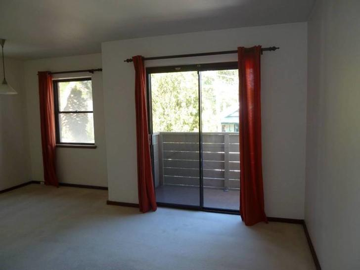 Townhouse - 11/14 Queens Cr...