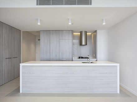 Apartment - 904/588 Oxford ...