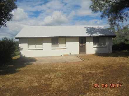 House - 265C Werombi Road, ...