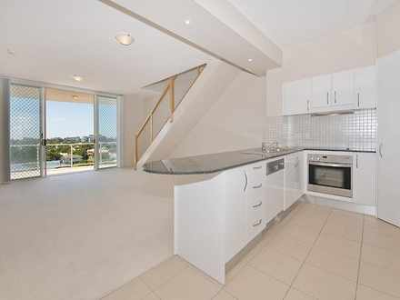 Apartment - Margate 4019, QLD