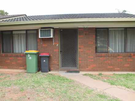 House - UNIT 3/456 Campbell...