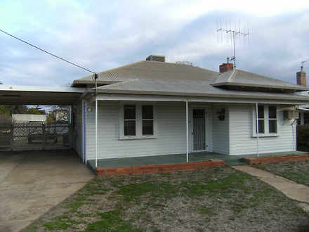House - 25 Boys Street, Swa...