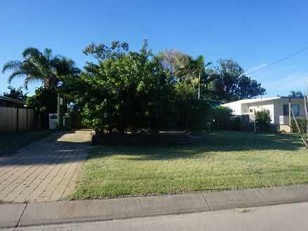 House - 10 Suthers Street, ...