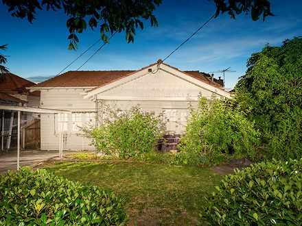 House - 5 Bischoff Street, ...