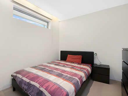 Apartment - 7/31 Halifax St...