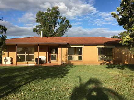 House - Esk 4312, QLD
