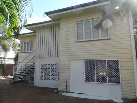 House - 45 Lowth Street, Ro...