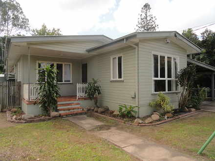 House - 48 Glenwood Street,...