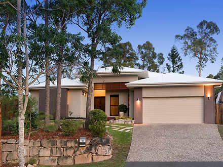 House - 14 Flindersia Cresc...
