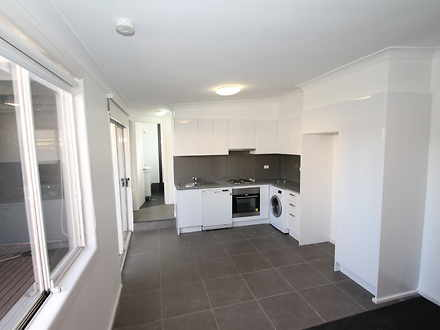 House - 2/116 O'riordan Str...