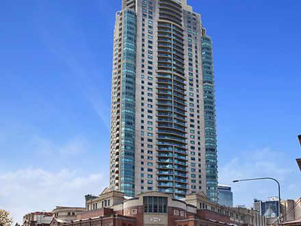 Apartment - 709/2 Quay Stre...