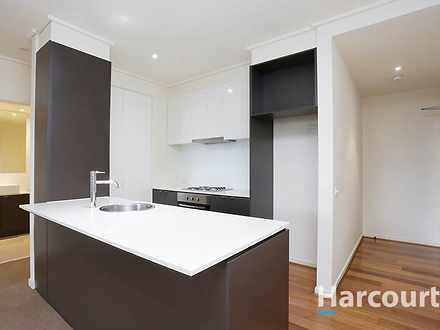 Apartment - 9/280 Blackburn...