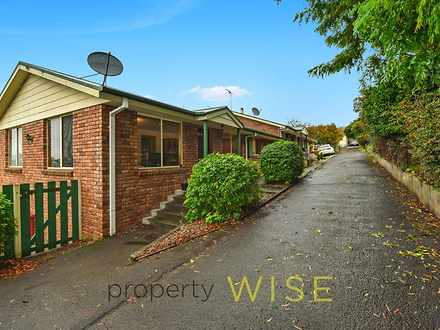 House - 1/88 Talbot Road, S...