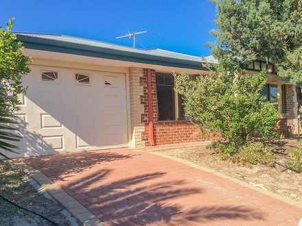 House - 6 Shortridge Way, Q...