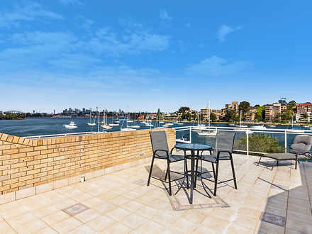 House - 3 Drummoyne Avenue,...