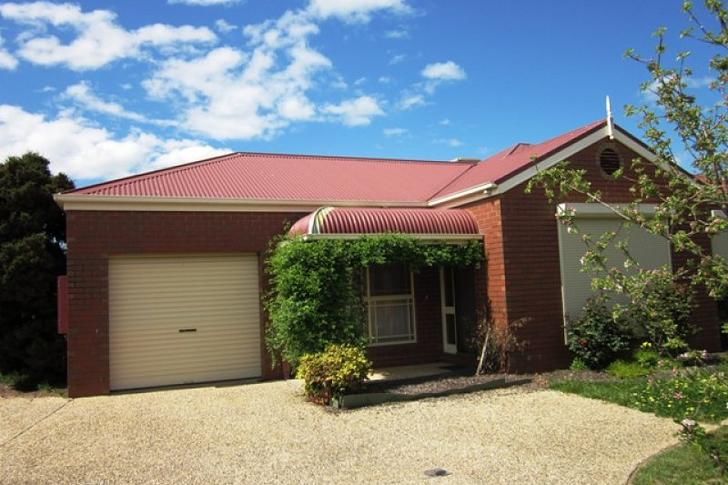 Unit - 2/4 Dundee Drive, Wo...