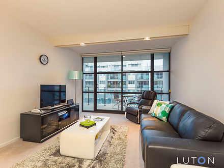 Apartment - 14/33 Eastlake ...