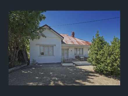 House - 74 Cramer Street, P...