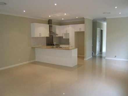 House - 72 Littlebay Road, ...