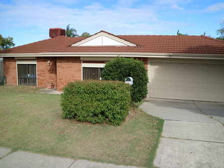 House - 79 Hillcrest Road, ...