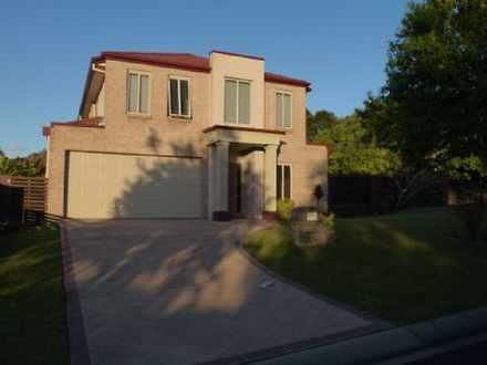House - 2 Urunga Drive, Pot...